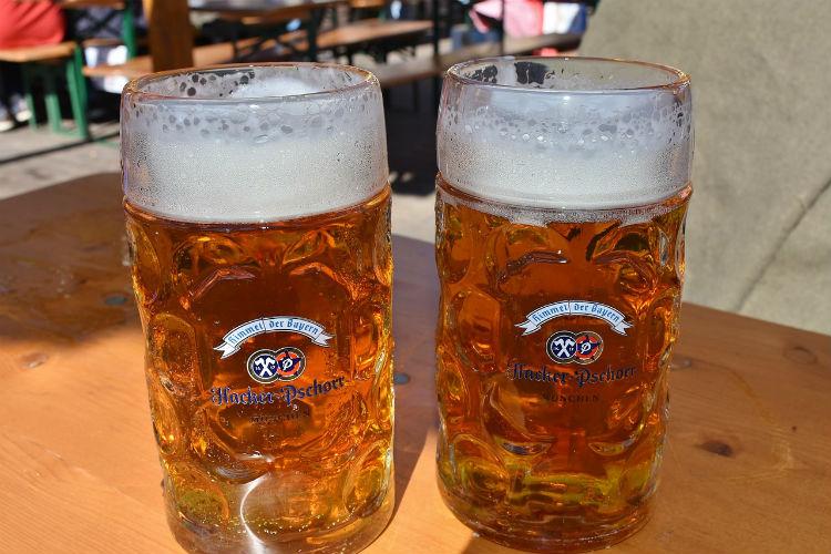 beer-967781_1280