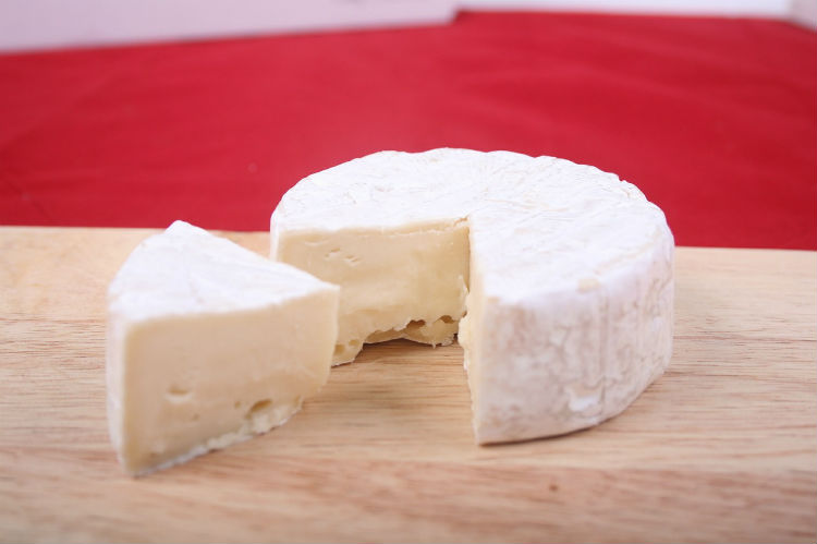 cheese-630511_1280