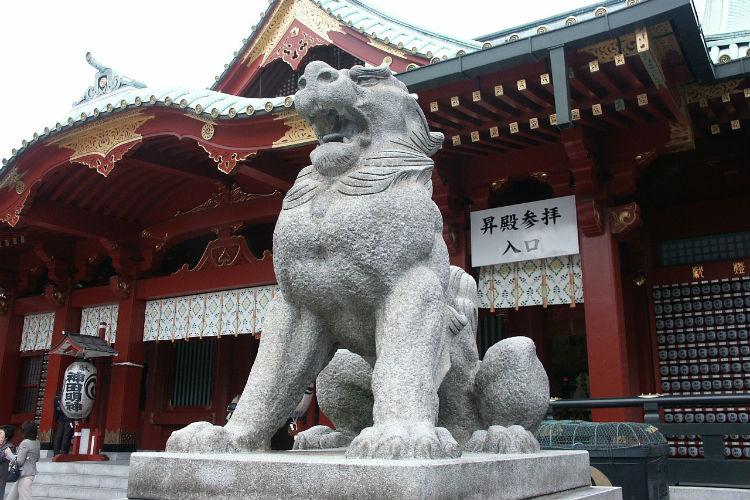 kanda-myojin-951213_1280