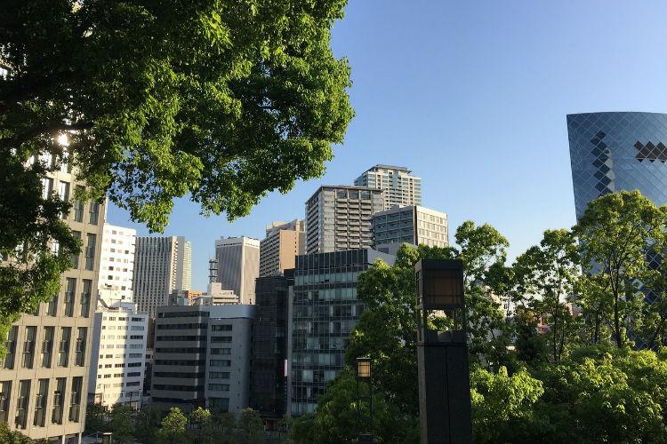 japan-1008846_1280
