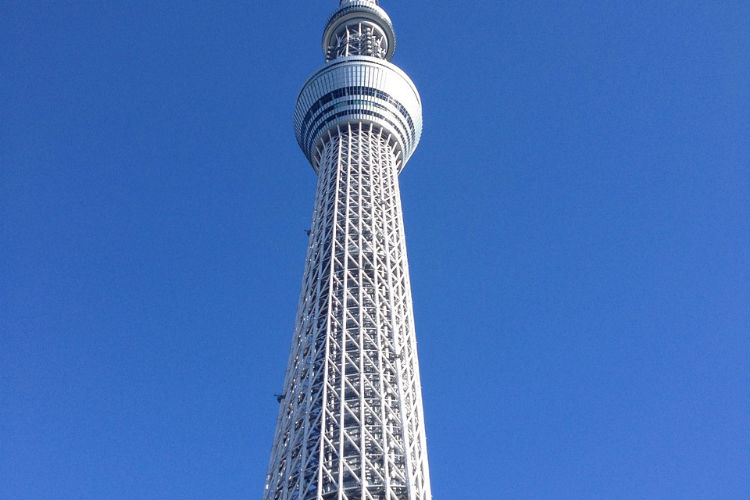 tokyo-sky-tree-746482_1280